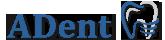 Стоматологическая клиника ADent в Петах Тикве